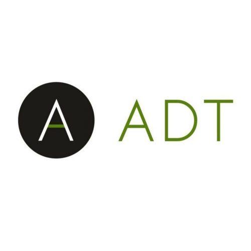 Autodekompressziós terápia (ADT)