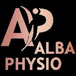 Albaphysio | Gyógytorna és Mozgásstúdió Székesfehérvár